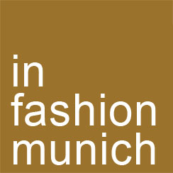 in fashion munich