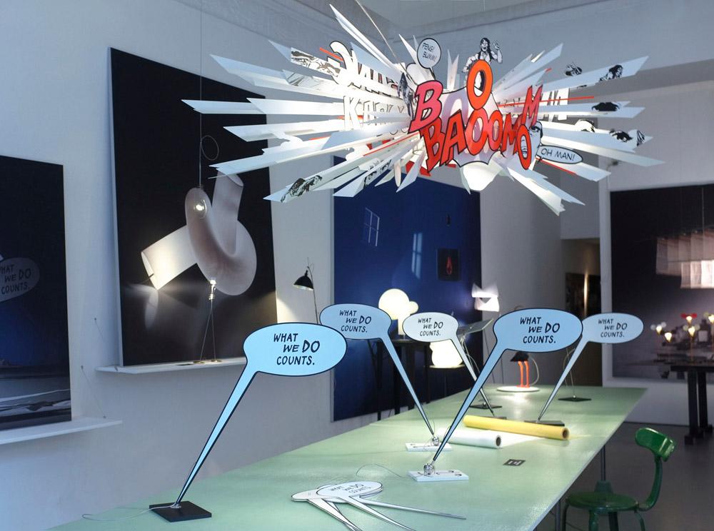 Image Result For Lange Nacht Der Museen Munchen