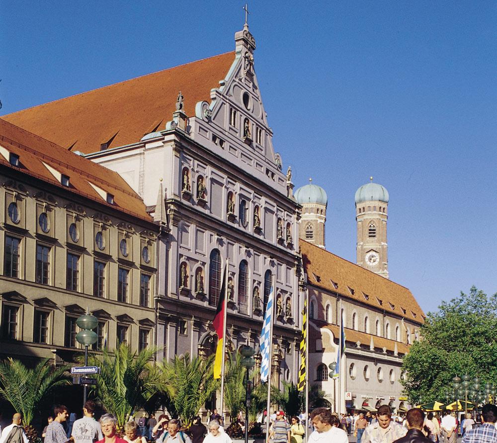 Г¶ffnungszeiten Silvester Bayern